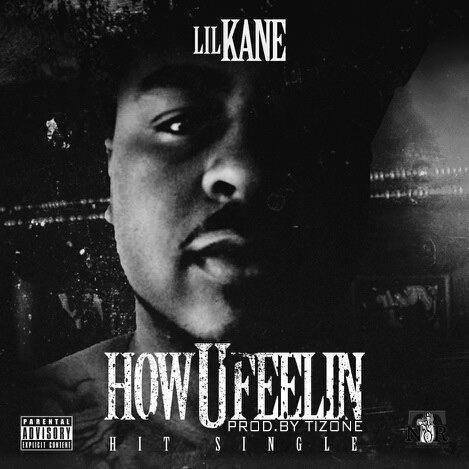 Lil Kane