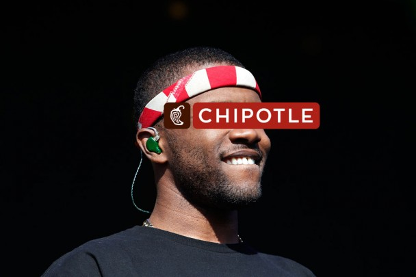 frank-ocean-chipotle-608x405