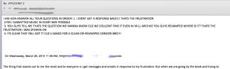 Screen shot 2014-03-26 at 1.08.40 PM