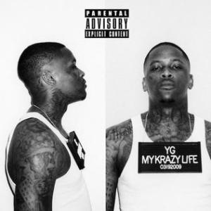 Yg-my-krazy-life-deluxe