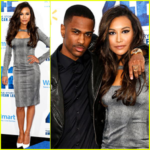 big-sean-new-couple-alert