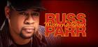 Russ Parr