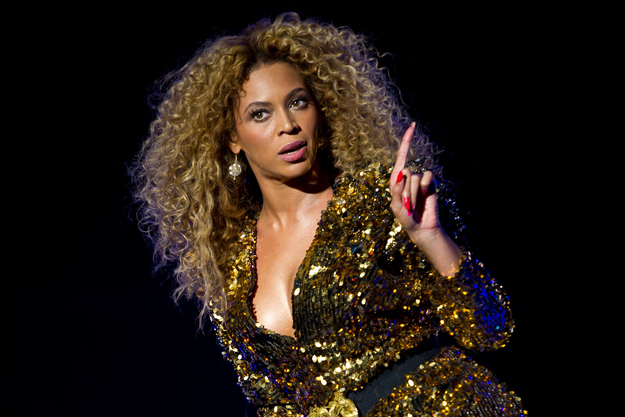 Beyonce-attitude1