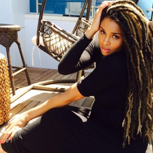 ciara-dreadlocks-2