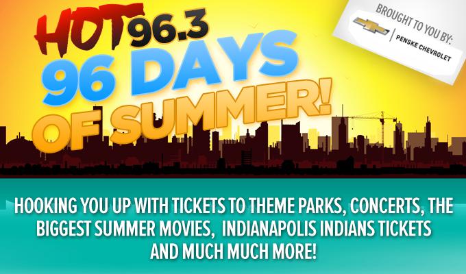 96days_summer_dl_penske