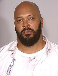 SugeKnight1
