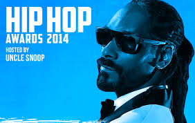 2014HipHopAwards