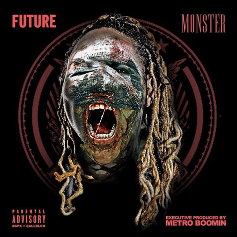 future-monster-mixtape