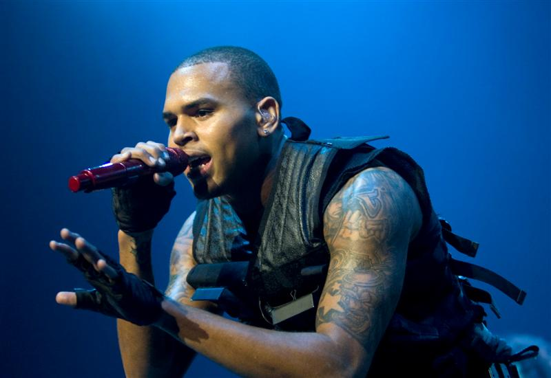 ChrisBrownStage1
