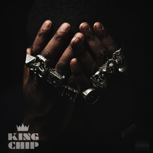 king-chip-front-deluxe-1409352141 (2)