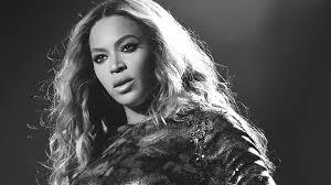 Beyonce track2