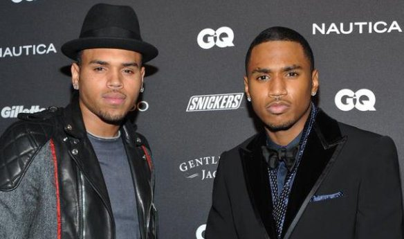 trey-songz-chris-brown-022712