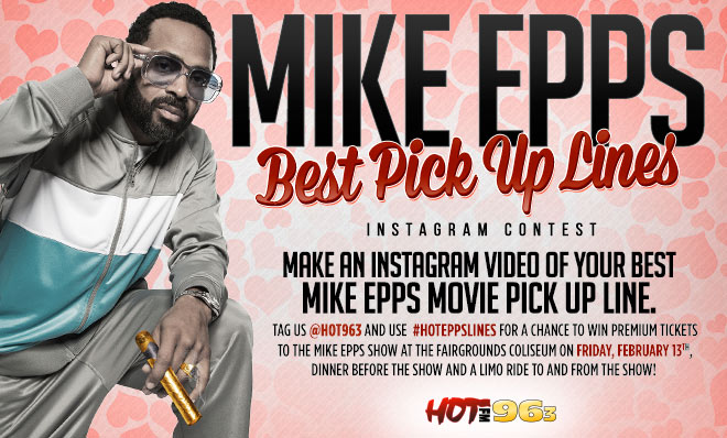 mikeepps_contest_whhh_dl