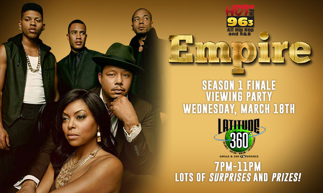 Empireviewingparty_WHHH_DL