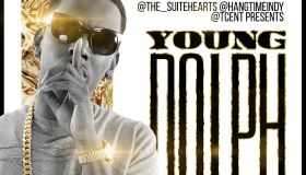 Register to win Young Dolph Tickets