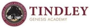 Tindley Academy Logo
