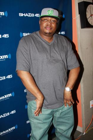 E40 Invades 'The Whoolywood Shuffle'