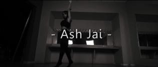 Ash Jai Liquor