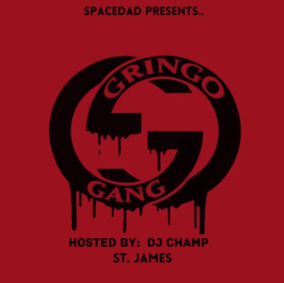 Gringo Gang