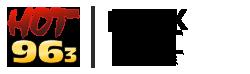 bmm2016_navbar_logo_whhh