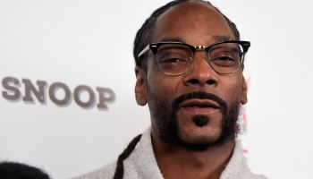 US-ENTERTAINMENT-CINEMA-COACH SNOOP