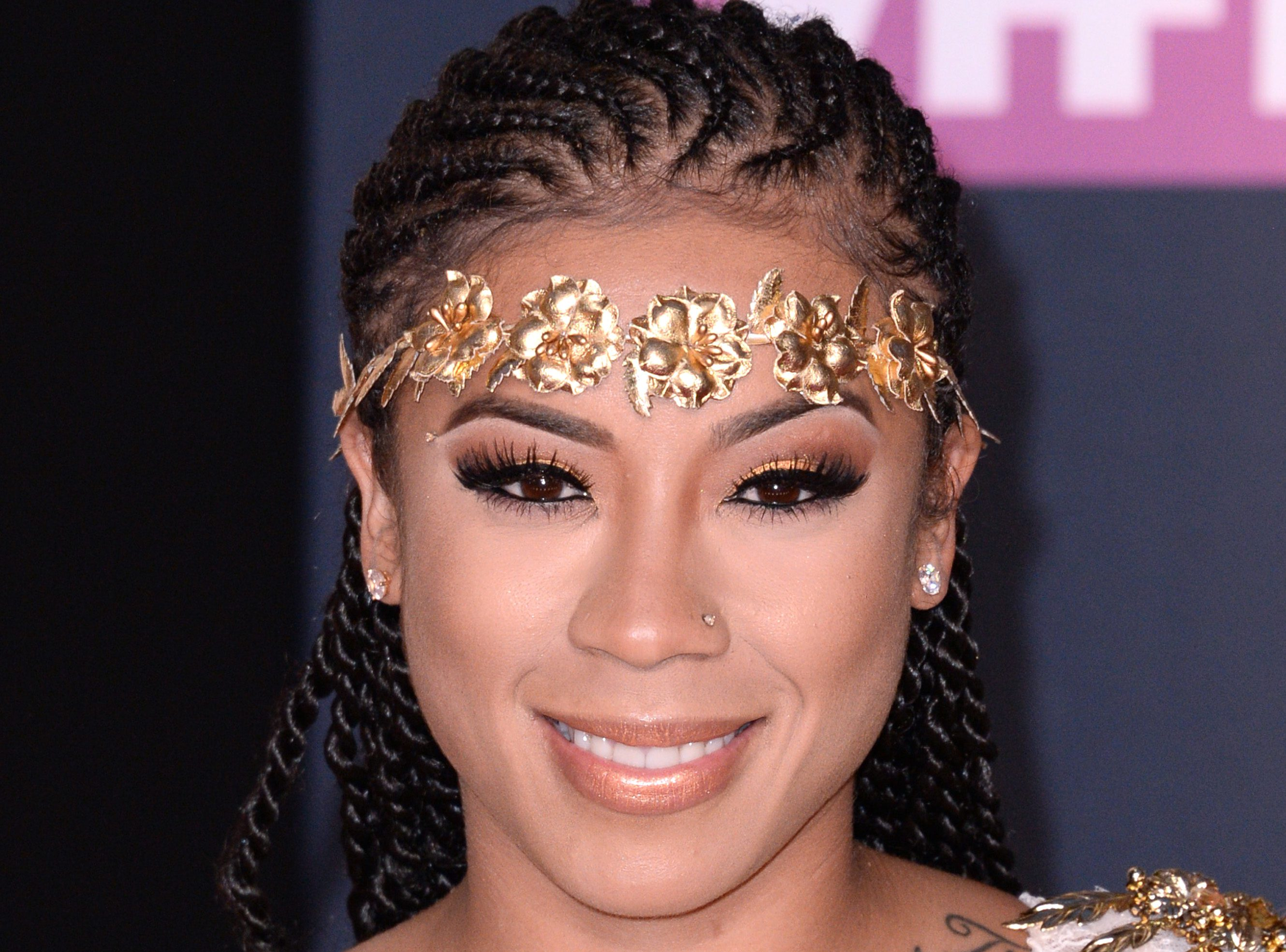 Images Keyshia Cole nude (84 foto and video), Ass, Hot, Instagram, braless 2018