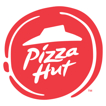 Pizza Hut of MD Logo