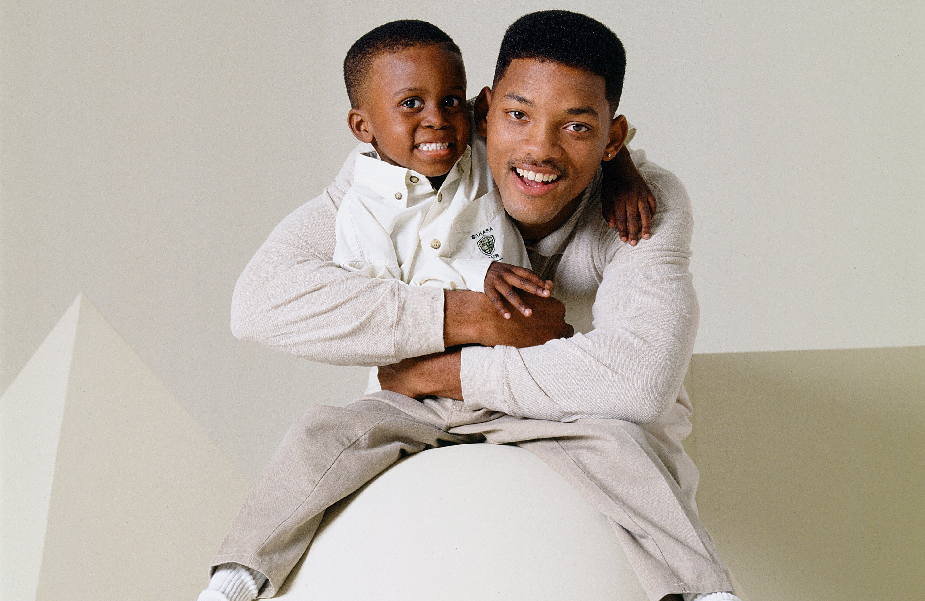 Where Is He Now Little Nicky From The Fresh Prince Of Bel Air
