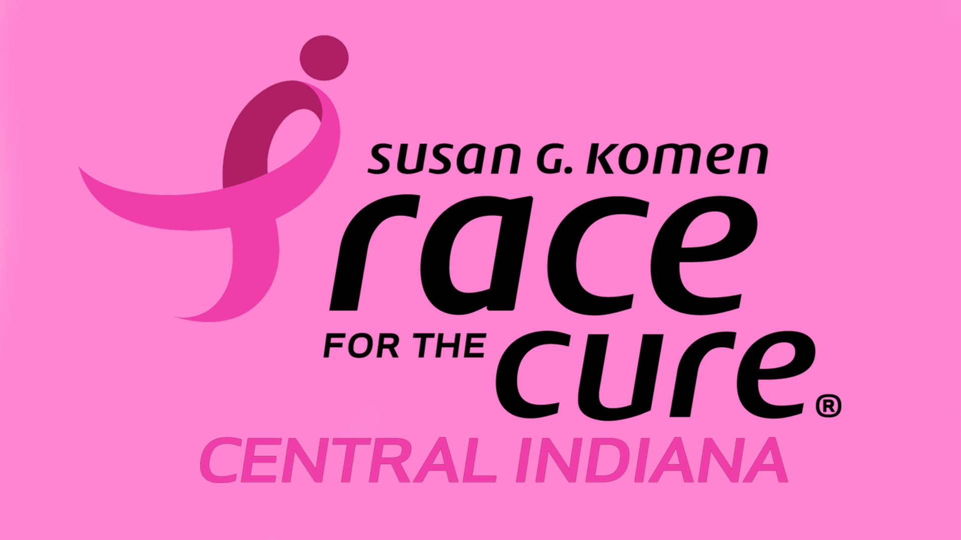 Join Our Sisters For The Cure Team Now Graphic
