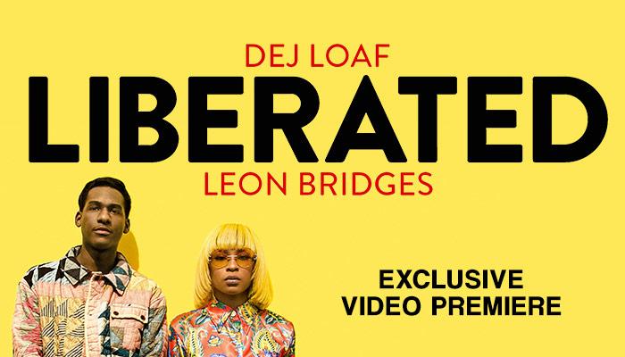Def Loaf promo