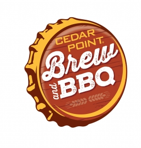 Cedar Point Brew and BBQ