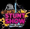 Kings Island Ultimate Stunt Show
