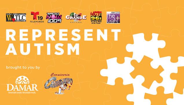 Autism Awareness Indianapolis