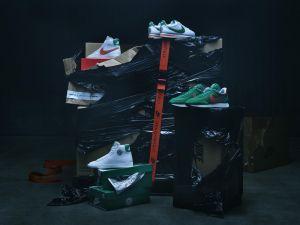 Sneaker Life: Nike Releases Shoe w/ FlyEase Technology | Hot