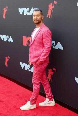 2019 MTV Video Music Awards - Executives