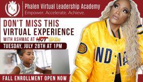 Phalen Leadership Academy Virtual Remote