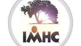 Indiana Minority Health Coalition logo