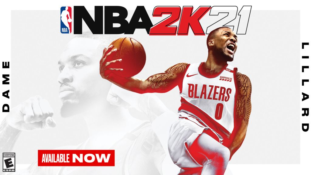 NBA 2K21 Indy Radio Now/WHHH